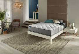 augusta king mattress u0026 boxsprings