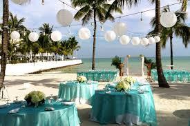 key west destination wedding how about a destination wedding in key west