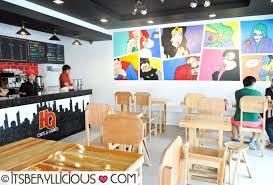headquarters cafe u0026 games katipunan fun games and coffee at hq