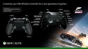 amazon 2017 black friday video game deals amazon com forza horizon 3 xbox one microsoft corporation