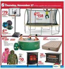the best black friday scooter deals walmart black friday 2014 ad page 18 black friday 2014