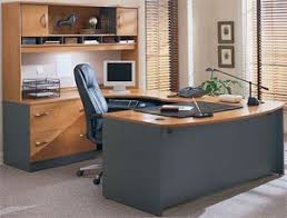 U Shape Desk 17 Best U Shaped Desk Designs Images On Pinterest Desks Home