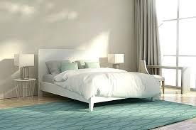 rugs for bedrooms bedroom area rugs ideas empiricos club
