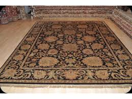 Outdoor Rug Lowes by Flooring Perfect 8x10 Rugs Design For Your Cozy Living Space