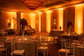 fort lauderdale wedding venues fort lauderdale marina venue fort lauderdale fl