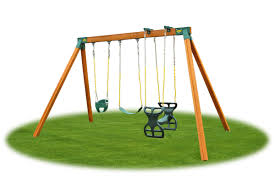 swing set hardware easy a frame brackets eastern jungle gym