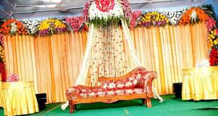 hindu wedding decorations hindu wedding car decorations wedding ideas how you can