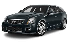 2013 cadillac cts review 2013 cadillac cts consumer reviews cars com
