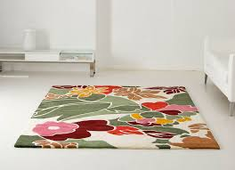 Colorful Modern Rugs Area Rug Designs Editeestrela Design