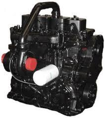 99 dodge cummins performance dodge cummins performance diesel truck parts accessories