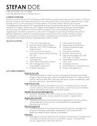 download sample access management resume haadyaooverbayresort com