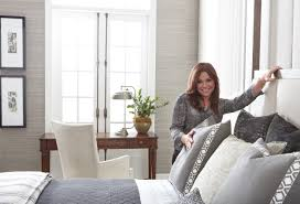 canadian retailers rachael ray