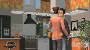 the sims 2 kitchen and bath interior design the sims 2 kitchen bath interior design stuff pc galleries