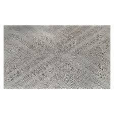 textured stripe bath rug nate berkus target
