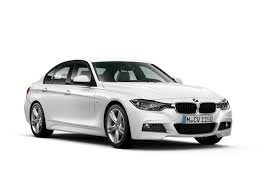 cost to lease a bmw 3 series bmw 3 series saloon 330e m sport auto car leasing