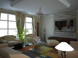 living room designs in nigeria interior design