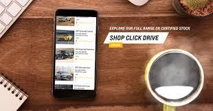 lexus uae dubizzle market archives motoring middle east car news reviews and
