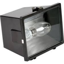 150 watt high pressure sodium light fixture lithonia lighting high pressure sodium floodlight fixture 150 watt