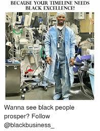 Black People Memes - 25 best memes about black people black people memes
