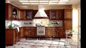Youtube Kitchen Cabinets Buy Ice White Shaker Rta Ready To Assemble Kitchen Cabinets