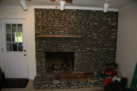 Floating Fireplace Mantels by 72 Inch Fireplace Mantel Floating Shelf Home Design Ideas