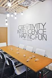 office wall art quote decal wall decal wall decal quote quote wall decal