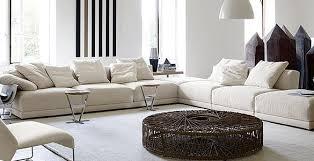 divani b divani b b home interior idee di design tendenze e ispirazioni
