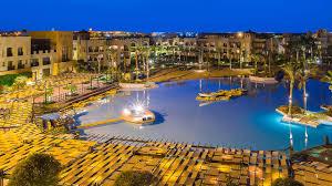 G Stige Schreibtische The Palace Port Ghalib In Port Ghalib U2022 Holidaycheck Marsa Alam