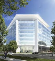 bureau de change montigny le bretonneux quentin en yvelines 210 000 m2 d immobilier d entreprise