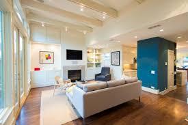 wohnzimmer renovieren wohnzimmer renovieren tipps 28 images wohnzimmer w 228 nde