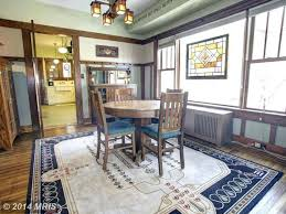 astonishing craftsman style dining room chandeliers images best