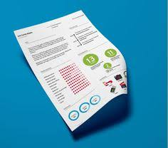 Best Free Resume Templates by Gastown2 Is A 2 Column Free Professional Resume Template One Page
