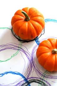 best 25 pumpkin storytime ideas on pinterest pumpkin preschool