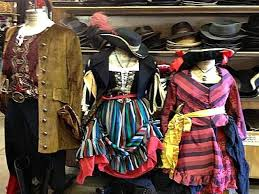 Costume Rental Shop Drop Me Find The Best Store In Los Angeles For You