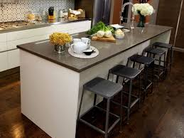 kitchen island uk the best stools for kitchen island thediapercake home trend