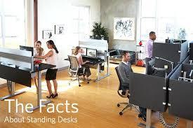 Ergonomic Home Office Furniture Ergonomic Home Office Ergonomics Home Admin Ergonomic Home Office