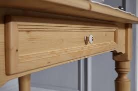 Esszimmer Tisch Massiv Esstisch Fichte Massiv Antik Gewachst Sinada32 Designermöbel