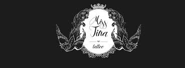 miss tina tattoo home facebook