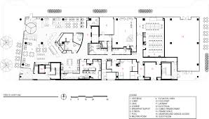 Iit Campus Map Uncategorized Mccormick Place Floor Plan Dashing With Impressive