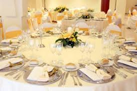 place settings place settings explained howstuffworks