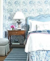 deco tapisserie chambre deco tapisserie chambre adulte ide de papier peint deco
