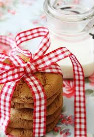 Cookie Gifts The 25 Best Cookie Wrapping Ideas Ideas On Pinterest Cookie