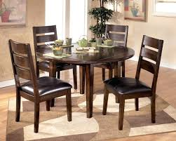 small tall round kitchen table tall breakfast table awesome small high top square dining black set