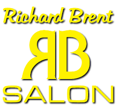 home richard brent salon fort mill sc