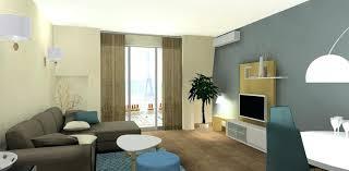 simulation 3d chambre simulation 3d chambre secureisc com