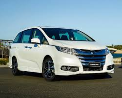 honda odyssey cars and motorcycles pinterest honda odyssey honda odyssey remains best selling people mover