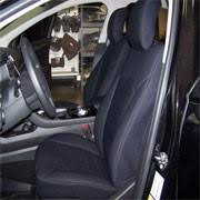 seat covers ford fusion car leather upholstery fusion clazzio america clazzio america