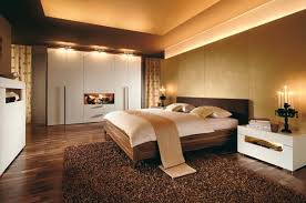brown bedroom ideas brown and gold bedroom ideas home design