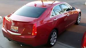 compare cadillac cts and xts 2013 cadillac ats look comparison to cts and xts lund
