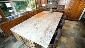 kitchen islands with granite countertops kitchen island granite countertop kitchen island granite